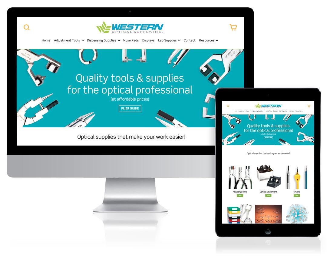 wos-shopify-web-design