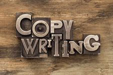 Copywriting and Editing Services by A.D. Design, Santa Fe New Mexico