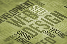 Website Design and Search Engine Optimization/SEO by A.D. Design, Santa Fe New Mexico