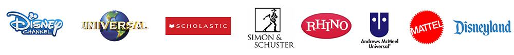client-logos-horiz