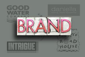 port-branding5