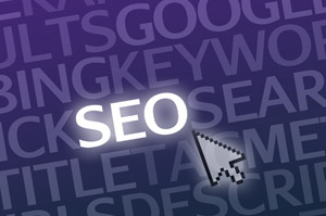 A.D. Design in Santa Fe, NM provides strategic, effective SEO services for website and business success.