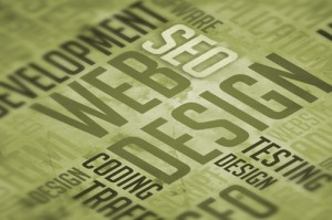 port-webdesign-seo2