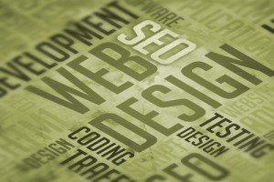 Website Design & SEO