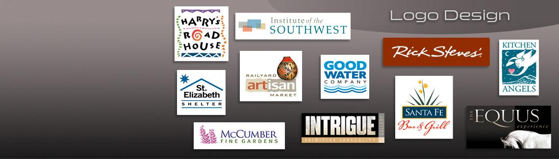 Logo Design + Branding