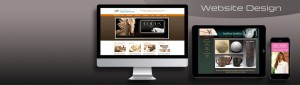A.D. Design in Santa Fe, NM specializes in WordPress website design and powerful and effective SEO strategies for your business
