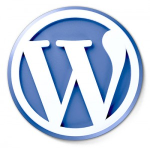 A.D. Design in Santa Fe, NM specializes in WordPress websites and powerful SEO strategies for your business