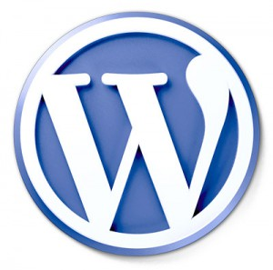 A.D. Design in Santa Fe, NM offers WordPress website design services and SEO strategies for your business